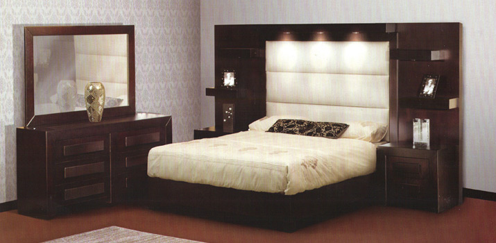Bedroom Decor Johannesburg imported & locally-produced furniture | solomons fashion & décor