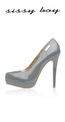 Women S Shoes Solomons Fashion Amp D 233 Cor